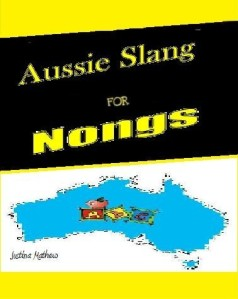 aussie_slang_for_nongs