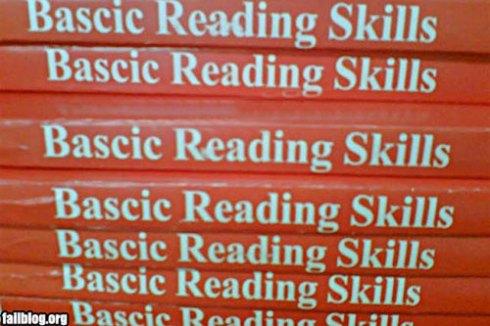 bascic-reading